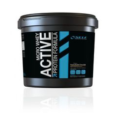 Prezzi e Sconti: micro whey active 2 kg ad Euro in omninutrition and supplements Protein, 100 Whey, The 100, Container