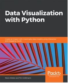 Data Visualization With Python: Create An Impact With Meani. Python Programming, Programming For Kids, Science Education, Data Science, Infographic Tools, Data Visualization Techniques, Math Help, Learn Math, Study Schedule