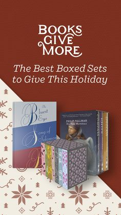 Save this list of the best book boxed sets to give this holiday. From collections of novels by beloved authors including Toni Morrison, Jane Austen, J.R.R. Tolkein, and John Green, to exquisite sets of hardcover classics, to the complete Mastering the Art of French Cooking by Julia Child, find the perfect books for readers of every age and taste. Book Club Books, Good Books, Books To Read, Classics To Read, George Smiley, Sutton Foster, Bookshelf Organization, Dc Icons, Toni Morrison