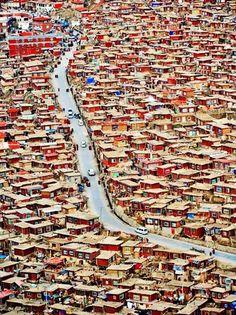 Tibete Tibet