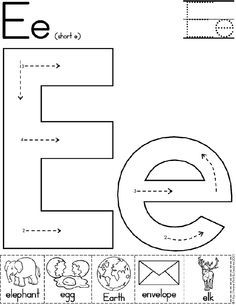 K For Kite Templates  Preschool    Kite Template