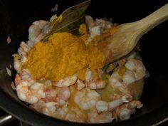 Ale, Shrimp, Grains, Meat, Food, Ale Beer, Essen, Meals, Seeds