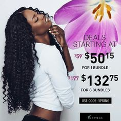 MAKE A PURCHASE FROM MY STORE AN SAVE AN ADDITIONAL 25% OFF YOUR PURCHASE.  WWW.ZASBERRYBUNDLES.MAYVENN.COM