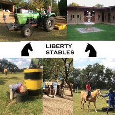 Liberty Stables is available for pony picnics, birthday parties, kitchen teas, stork teas and any other function every day of the week (except Sundays) but pony parties and games parties are only held on Friday and Saturday afternoons as well as some afternoons during the week.