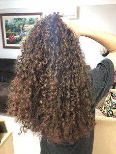 Boys With Curly Hair, Long Curly Hair, Curly Hair Styles, Natural Hair Styles, Twist Braid Hairstyles, Volume Hairstyles, Quince Hairstyles, Asian Hairstyles, Q Hair