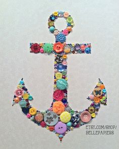 We have an anchor that keeps the soul steadfast and sure while the billows role :-)