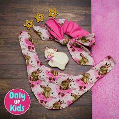 450 руб. Комплект: детская повязка-солоха и шарфик-нагрудник. Set: baby headband-Solokha and scarf-bib. #onlyupkids #onlykids #kidsfashion #kidsmodel #kidsfashionblog #kidfashion #trendykids #kidsstyle #childrenfashion #fashionkids #stylekids #kidsmoda #instakids #instakidsfashion #baby #headband #Solokha #scarf #bib #модадети #детскаямода #стильдети #детинашесчастье #дети #стильныедети #модныедети #одеждадлядетей #повязка #солоха #шарфик