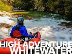 Check out our sister company, Green River Adventures located in downtown Saluda