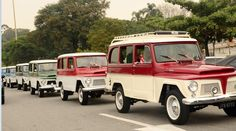 Live Rock, Long Live, Rock N Roll, Offroad, 4x4, Toyota, Nostalgia, Vehicles, Cool Cars