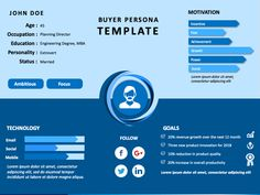 #sketchbubble #powerpoint #ppttemplate #presentationtemplate #pptslides #presentationdesigntemplate #powerpointtemplate #pptdesign #powerpointpresentation #presentationdesign #ppt #customerpersonas #buyerpersonas
