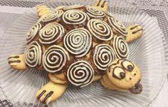 Рецепты торта «Черепаха» со сметаной, секреты выбора ингредиентов и