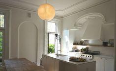 Trending on Remodelista: Kitchens Around the World: Gardenista