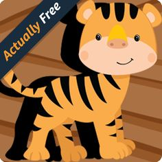 Amazon.com: ABC Animal Puzzles: Appstore for Android