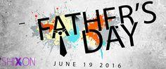 روز جهانی پدر مبارک