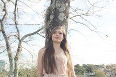 tree, nature, woman, model, sun, photography
