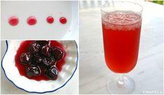 Fruit Preserves, Panna Cotta, Pudding, Ethnic Recipes, Desserts, Food, Drinks, Tailgate Desserts, Drinking