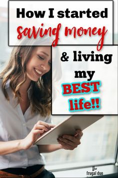So, are you ready to start saving money and living your best life? Well, of course you are! Who doesn't want that in life? Most of us strive to have that, but very few actually find it. I'm going to share with you what we personally do to live a much happier, stress free lifestyle.