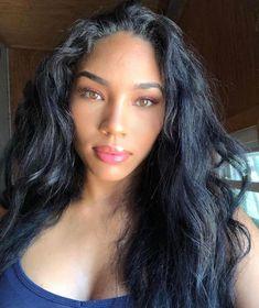 aisha the blasian diva  xquisite blasians™  beautiful