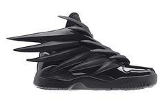 adidas JS Wings 3.0 x Jeremy Scott