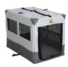 Pets Sportable Canine Camper Dog Carrier 30 $51.15 MSRP