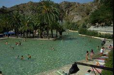 parc Creueta del coll barcelone Barcelona Spain, Destinations, Dolores Park, Urban, We, City, Trips, Travel, Places To Visit