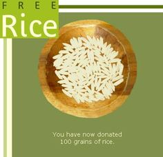 Freerice allows you to study vocabulary and donate rice in the process. While no Slavic or East European languages are offered yet, it does have vocabulary sets in English, French, German, Italian, Latin, and Spanish.
