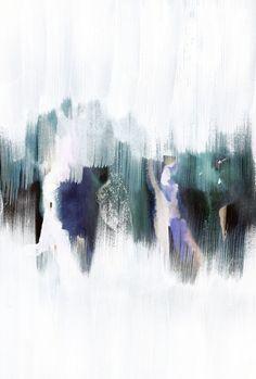 Prints & Graphics A/W 16/17: Mineral Textures – Elemental