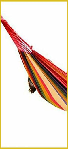 Dive to Best Camping Hammock Buying Guide - Investing in a hammock can go a long way if you . you with a short camping hammock purchasing guide, . Best Camping Hammock, Camping Hacks, Dog Friends, Backpacking, Your Dog, Investing, National Parks, Camping Tricks, Travel Backpack