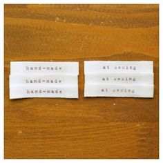 Dailylike daily cotton label 06 - at sewing, hand-made (http://www.fallindesign.com/dailylike-daily-cotton-label-06-at-sewing-hand-made/)