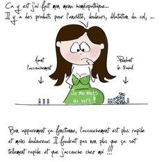 bd-accouchement-homéopathie par www.petits-canaillous.fr