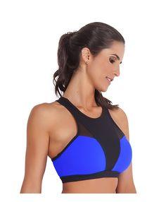 f861dab2da6 Bia Brazil BT3372 Women Sexy Sports Clothing Brazilian Fitness Wear Workout  Apparel Activewear