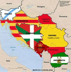 Karta Yugoslavia.20 Awesome Kartografija Sfrj Images Ads Aircraft Airplane