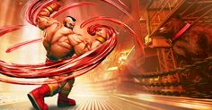 http://streetfighter.com/characters/zangief/?lang=es