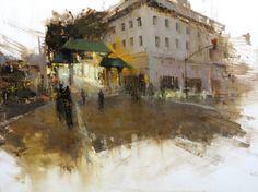 hsin-yao tseng artist | Exploring Art: Hsin-Yao Tseng