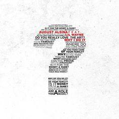 46 Best Album covers images | Album covers, Album, Drakes album