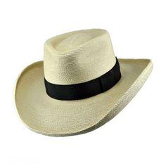 Fine Palm Plantation Hat available at  VillageHatShop Mens Straw Hats a217a383421