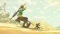 Legend of Zelda: Breath of the Wild Zelda Skyward, Skyward Sword, Final Fantasy X, Adventure Games, Legend Of Zelda Breath, Breath Of The Wild, Dieselpunk, Video Games, Pokemon