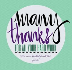 Appreciation Messages For Good Work - Job Well Done Quotes Employee Appreciation Quotes, Appreciation Message, Volunteer Appreciation, Customer Appreciation, Appreciation Images, Volunteer Gifts, Thank You Quotes For Coworkers, Do Better Quotes, Customer Service Week