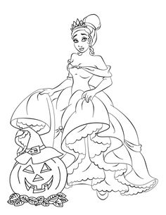 princess coloring pages sheets and pictures free princess coloring pages free printable