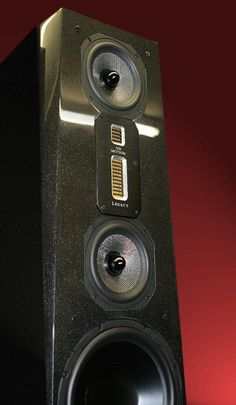 Focus SE | Legacy Audio - Building the World's Finest Audio Systems