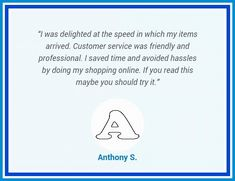 Thank you, Anthony! We're very glad to serve you. Throwback Thursday, Plumbing, Sydney, Reading, Reading Books