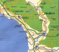 barga italy   honeymoon in Barga Italy   Self Catering Breaks