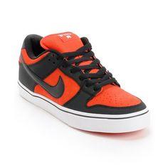 huge selection of 322d4 fcf34 Buy 2013 Nike SB Dunk Low LR Pimento, White,   Black Skate Shoe UK Best  Prices