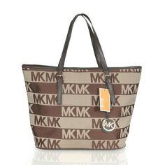 Michael Kors Handbags,Michael Kors Gansevoort,Michael Kors Wallet,$70.99 http://mkhandbagonsale.us