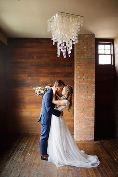 A glimpse at our Bride Linda's beautiful photos by . Wedding Photography, Photography Ideas, Fashion Photography, Modest Wedding Dresses, Wedding Pictures, Bridal Gowns, Wedding Planning, Wedding Day, Wedding Inspiration