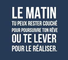 A la distribution des cerveaux j'étais parti pisser mais je le vis bien Best Quotes, Love Quotes, Motivational Quotes, Inspirational Quotes, Quote Citation, Just Dream, French Quotes, Some Words, Positive Attitude