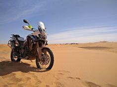 marrocos de mota 2 Board, Travel Photography, Morocco, Motorbikes, Europe, Sign