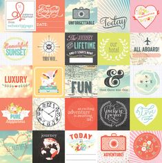 CHA 2014 Websters_pages_adrienne_looman_our_travels_realistic_blog03