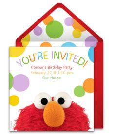 225 best free party invitations images on pinterest free party online invitations from online birthday invitationsfree filmwisefo
