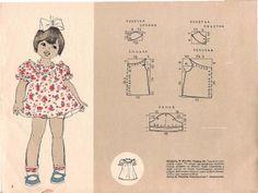 детская 82 год - alena1974gr@mail.ru 09011974 - Picasa Web Albums